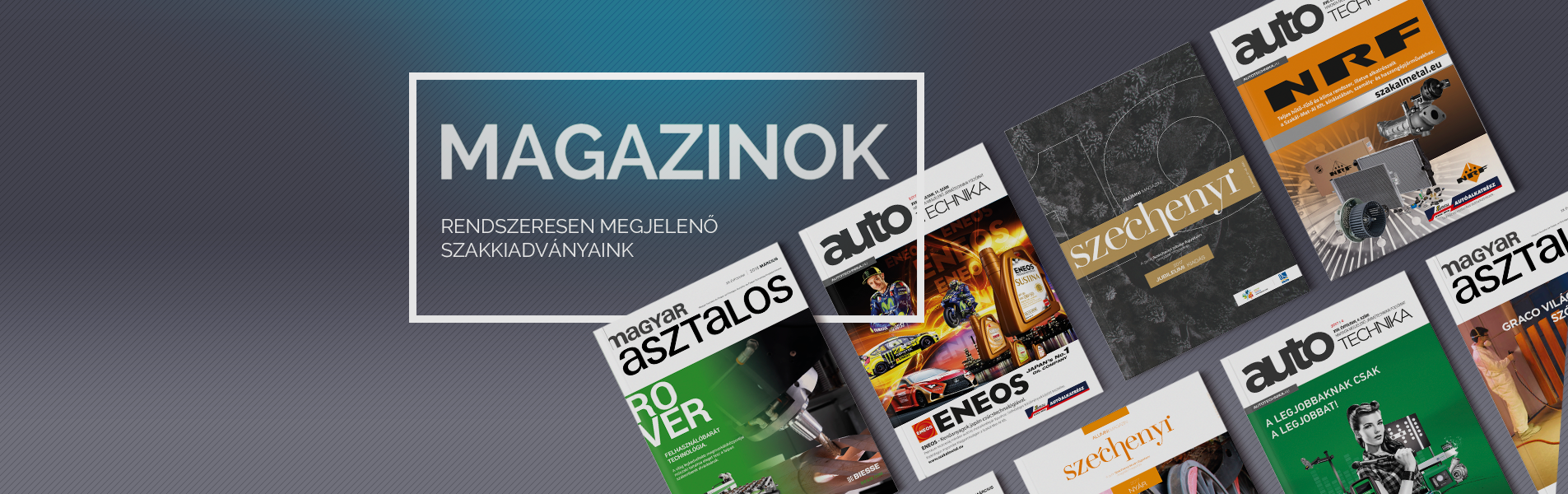 magazin_headers_1905x600_2018